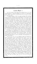 Österreichische Lehrerinnen-Zeitung 18930101 Seite: 3