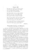 Österreichische Lehrerinnen-Zeitung 18930101 Seite: 4