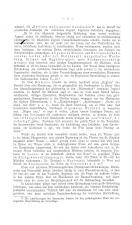 Österreichische Lehrerinnen-Zeitung 18930101 Seite: 5
