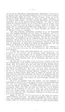Österreichische Lehrerinnen-Zeitung 18930101 Seite: 6