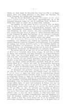 Österreichische Lehrerinnen-Zeitung 18930101 Seite: 7