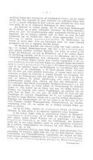 Österreichische Lehrerinnen-Zeitung 18930101 Seite: 8