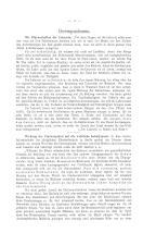 Österreichische Lehrerinnen-Zeitung 18930101 Seite: 9