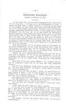 Österreichische Lehrerinnen-Zeitung 18930801 Seite: 10