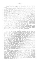 Österreichische Lehrerinnen-Zeitung 18930801 Seite: 11
