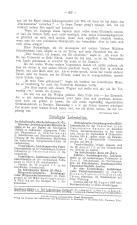 Österreichische Lehrerinnen-Zeitung 18930801 Seite: 12
