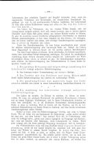 Österreichische Lehrerinnen-Zeitung 18930801 Seite: 2