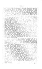 Österreichische Lehrerinnen-Zeitung 18930801 Seite: 3
