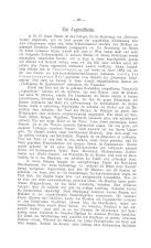 Österreichische Lehrerinnen-Zeitung 18930801 Seite: 4