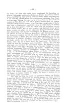 Österreichische Lehrerinnen-Zeitung 18930801 Seite: 5