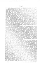 Österreichische Lehrerinnen-Zeitung 18930801 Seite: 6