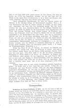 Österreichische Lehrerinnen-Zeitung 18930801 Seite: 7