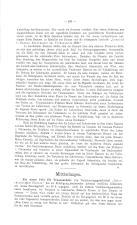 Österreichische Lehrerinnen-Zeitung 18930801 Seite: 8