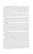Österreichische Lehrerinnen-Zeitung 18930801 Seite: 9