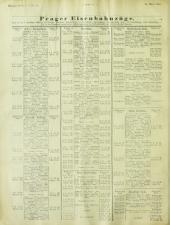 Montags-Revue aus Böhmen 18930320 Seite: 10