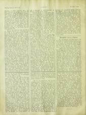 Montags-Revue aus Böhmen 18930320 Seite: 2