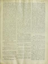 Montags-Revue aus Böhmen 18930320 Seite: 3