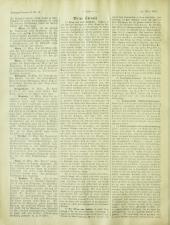 Montags-Revue aus Böhmen 18930320 Seite: 4