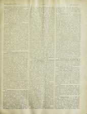 Montags-Revue aus Böhmen 18930320 Seite: 5