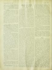 Montags-Revue aus Böhmen 18930320 Seite: 6