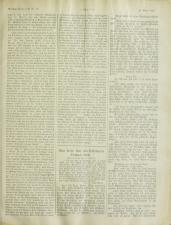 Montags-Revue aus Böhmen 18930320 Seite: 7