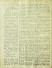 Montags-Revue aus Böhmen 18930320 Seite: 8