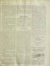 Montags-Revue aus Böhmen 18930320 Seite: 9