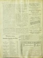 Montags-Revue aus Böhmen 18930327 Seite: 10