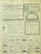 Montags-Revue aus Böhmen 18930327 Seite: 12