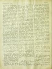 Montags-Revue aus Böhmen 18930327 Seite: 2