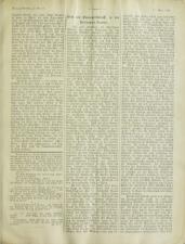 Montags-Revue aus Böhmen 18930327 Seite: 3