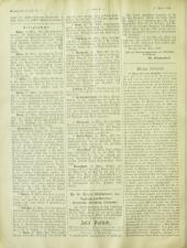 Montags-Revue aus Böhmen 18930327 Seite: 4