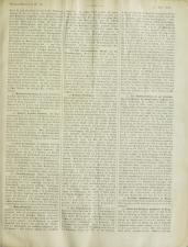 Montags-Revue aus Böhmen 18930327 Seite: 5