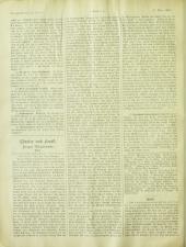 Montags-Revue aus Böhmen 18930327 Seite: 6