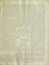Montags-Revue aus Böhmen 18930327 Seite: 7