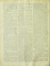 Montags-Revue aus Böhmen 18930327 Seite: 8