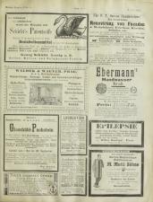 Montags-Revue aus Böhmen 18930619 Seite: 11
