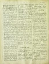 Montags-Revue aus Böhmen 18930619 Seite: 2