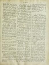 Montags-Revue aus Böhmen 18930619 Seite: 3