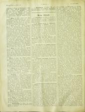 Montags-Revue aus Böhmen 18930619 Seite: 4