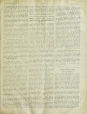 Montags-Revue aus Böhmen 18930619 Seite: 5
