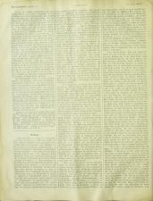 Montags-Revue aus Böhmen 18930619 Seite: 6