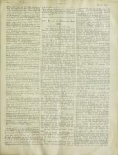 Montags-Revue aus Böhmen 18930619 Seite: 7