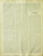 Montags-Revue aus Böhmen 18930619 Seite: 8
