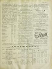 Montags-Revue aus Böhmen 18930619 Seite: 9
