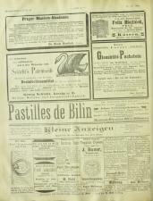 Montags-Revue aus Böhmen 18930717 Seite: 12