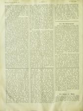 Montags-Revue aus Böhmen 18930717 Seite: 2