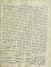 Montags-Revue aus Böhmen 18930717 Seite: 3