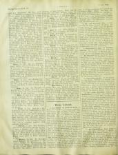 Montags-Revue aus Böhmen 18930717 Seite: 4