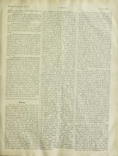 Montags-Revue aus Böhmen 18930717 Seite: 5